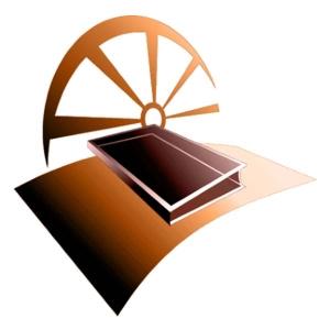 Dhamma-Podcasts-logo